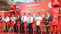 VietJet mở đường bay Đà Nẵng- Cần Thơ