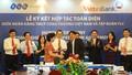 Tập đoàn FLC hợp tác toàn diện với VietinBank