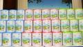 KLF phân phối độc quyền sữa Royal Ausnz tại Việt Nam