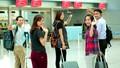 Vietjet giảm 30% giá vé máy bay cho chủ thẻ Visa