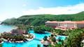 Khởi công Vinpearl Resort & Villas