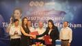 Jennifer Phạm trở thành Đại sứ Thương hiệu của Tập đoàn FLC