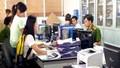 Austnam bị kiện ra tòa do vi phạm bản quyền phần mềm