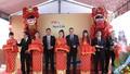 PVI Sun Life khai trương văn phòng kinh doanh mới tại Hải Phòng