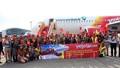 Vietjet hỗ trợ hành khách thời gian làm thủ tục chuyến bay