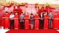 Vingroup khai trương TTTM thứ hai tại TP Hồ Chí Minh