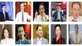 10 nhân vật có ảnh hưởng nhất tới TTCK Việt Nam