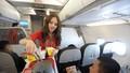 Cùng Vietjet du lịch Hàn Quốc với 3,000 vé giá chỉ 0 đồng