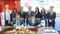 Maritime Bank triển khai dịch vụ nộp thuế điện tử