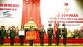 Công ty Thông tin M1đón nhận danh hiệu Anh hùng