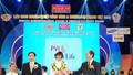 PVI Sun Life nhận giải thưởng Rồng Vàng 2014