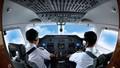Phi công nghỉ việc: Không thể làm trái thông lệ quốc tế