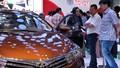 Toyota muốn được hỗ trợ tỷ đô để sản xuất ôtô ở Việt Nam