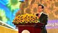 Thủ tướng dự Lễ kỷ niệm 40 năm thống nhất đất nước tại Cần Thơ