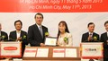 Dai-ichi Life Việt Nam hợp tác với HDBank