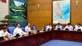 Thủ tướng phê bình các địa phương chậm trễ thực hiện cải cách TTHC về đất đai.
