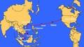 Cáp AAG tạm ngừng hoạt động: Viettel bổ sung dung lượng kết nối quốc tế
