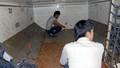 Nhân viên sân bay Nội Bài trộm điện thoại trong hành lý của hành khách đi máy bay