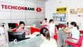 Vay mua bất động sản tại Techcombank - Giải ngân nhanh, thủ tục gọn