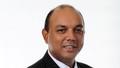 Ông Indren Naidoo được bổ nhiệm làm Chủ Tịch Hội Đồng Thành Viên của Manulife Việt Nam