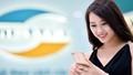 Viettel khuyến mại 50% thẻ nạp không giới hạn ngoại mạng