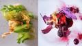 Tuần lễ Ẩm thực Pháp với Đầu bếp sao Michelin tại Vinhomes Riverside