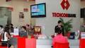 Moody nâng xếp hạng tín nhiệm Techcombank