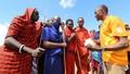 Viettel chính thức kinh doanh tại Tanzania