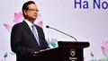 Thủ tướng phát biểu khai mạc Hội nghị Bộ trưởng môi trường ASEAN