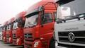 Từ tháng 12, thuế nhập khẩu ô tô tăng mạnh
