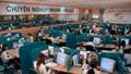 Viettel giảm 50% cước gọi tới tổng đài chăm sóc khách hàng