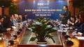 Quảng Ninh tiếp tục mời gọi FLC đầu tư