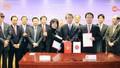 Đài truyền hình NHK tư vấn, hỗ trợ kênh truyền hình giáo dục quốc gia VTV7