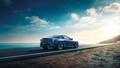 Ra mắt Lexus LC 500h động cơ Hybrid Multi Stage thế hệ mới