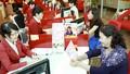 HDBank tặng ngàn ưu đãi cho khách hàng nữ