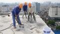 Cần cân nhắc khi xử lý, phá dỡ nhà cao tầng xây dựng sai phép
