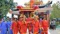 Đường dây nóng phản ánh tình hình ATGT dịp Lễ hội Nghinh Ông và Tết Chôl Chnăm Thmay