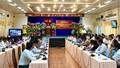 Ra mắt Trung tâm Xúc tiến đầu tư và hỗ trợ doanh nghiệp tỉnh Cà Mau
