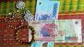Trốn chồng vào nhà nghỉ với 'người tình Zalo', bị cướp hơn 1 lượng vàng đi mượn
