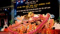 Giỗ Tổ Hùng Vương - Lễ hội Đền Hùng: Tinh hoa văn hóa Việt