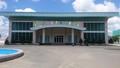 Công bố đường dây nóng Trung tâm Phục vụ hành chính công tỉnh Bạc Liêu