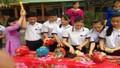 """Những """"Ngôi nhà tình bạn"""" được xây từ phong trào """"Kế hoạch nhỏ"""" ở Kiên Giang"""