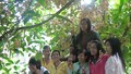 Hiệu quả từ chương trình 'mỗi xã một sản phẩm du lịch' ở U Minh