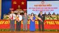 MTTQ Việt Nam tỉnh An Giang: Lắng nghe dân để phản ánh kịp thời với Đảng