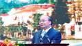 Thủ tướng chỉ đạo Hội nghị xúc tiến tiến đầu tư, thương mại và du lịch tỉnh Lào Cai