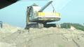 """Yên Bái: 'Thế lực"""" nào bảo kê cho việc ngang nhiên khai thác cát trái phép?"""