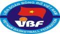 """Hé lộ cơ chế """"xin – cho"""" trong việc phong cấp cho vận động viên tại VBF"""