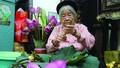 Nữ nghệ nhân U100 giữ gìn thiên cổ đệ nhất Trà Việt