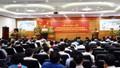 Lào Cai hợp nhất Đảng bộ Khối các cơ quan tỉnh và Đảng ủy Khối doanh nghiệp tỉnh