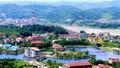 Lào Cai có 135 xã, phường, thị trấn đạt chuẩn tiếp cận pháp luật